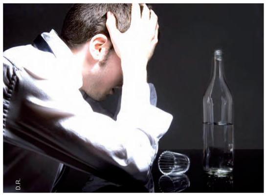 site de rencontre entre alcoolique site de rencontres vegan