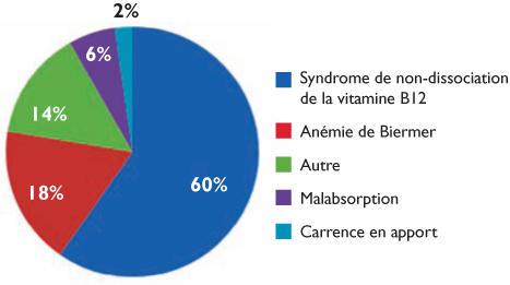 anemie vit b12)