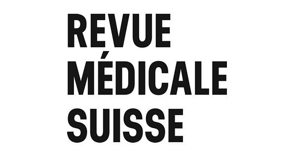 www.revmed.ch