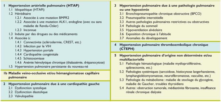 Détection et traitement précoce de l'hypertension..