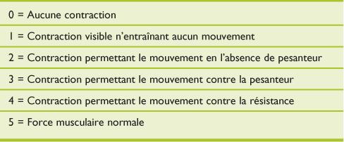 Maintien Des Capacites Des Myopathes Ou L Art De Prescrire L Exercice Physique on Force And Distance