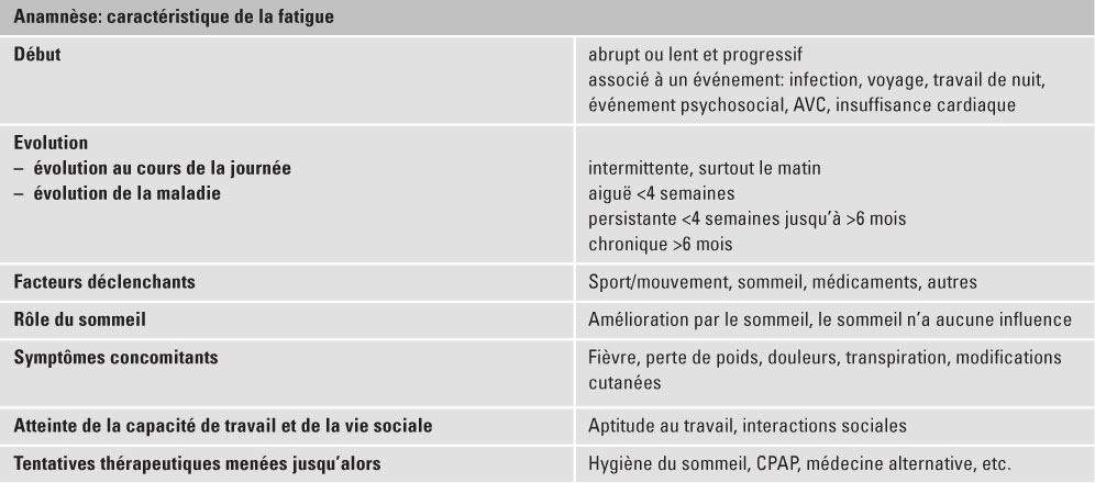 BW am rencontres websites in