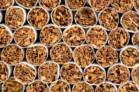 La var nicline pour arr ter de fumer en douceur revue - Arreter de fumer progressivement ou d un seul coup ...