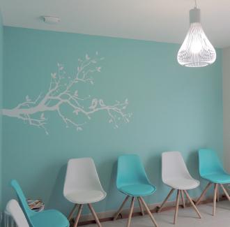 la salle d attente id ale existe t elle revue m dicale suisse. Black Bedroom Furniture Sets. Home Design Ideas